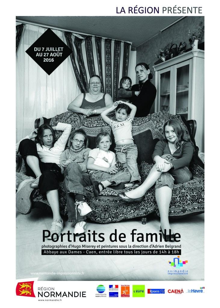 portrait_de_famille_visuel_affiche