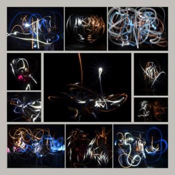 bache-lights-web