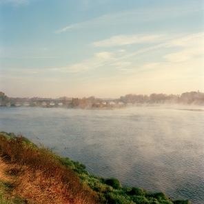 De plaine & d'eau 11