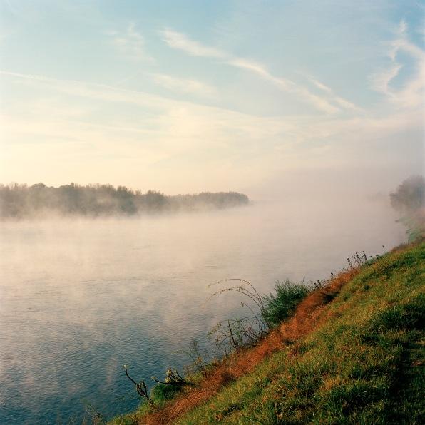 De plaine & d'eau 14